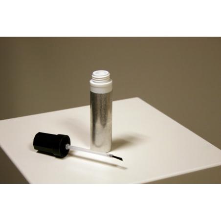 Paint Pencil RAL 9010 (white)