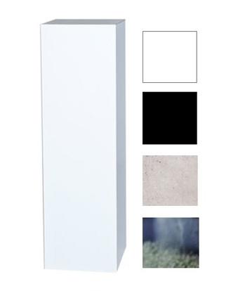 Plinths cardboard