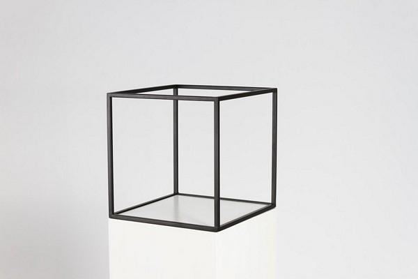 Display frame